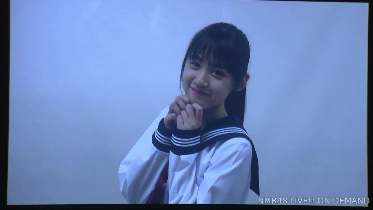 冠ライブ・中川美音 小嶋花梨プロデュース「美音の夢へのプロセス」の画像-192