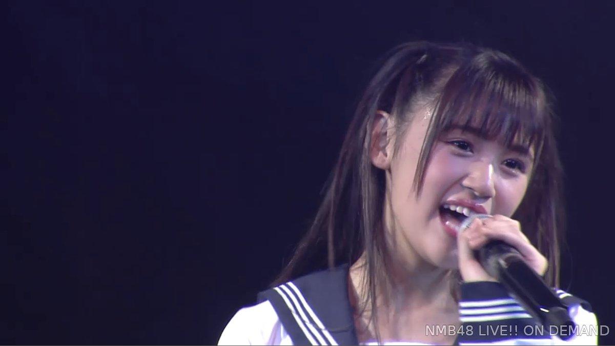 冠ライブ・中川美音 小嶋花梨プロデュース「美音の夢へのプロセス」の画像-299