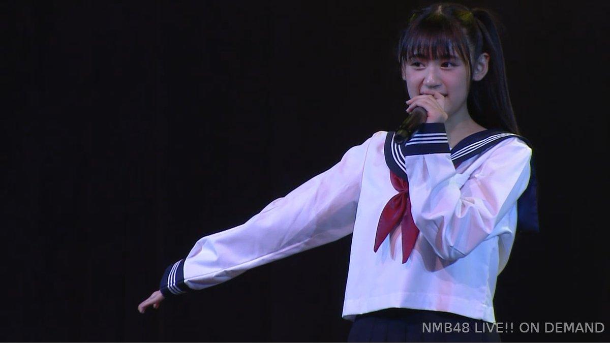 冠ライブ・中川美音 小嶋花梨プロデュース「美音の夢へのプロセス」の画像-258