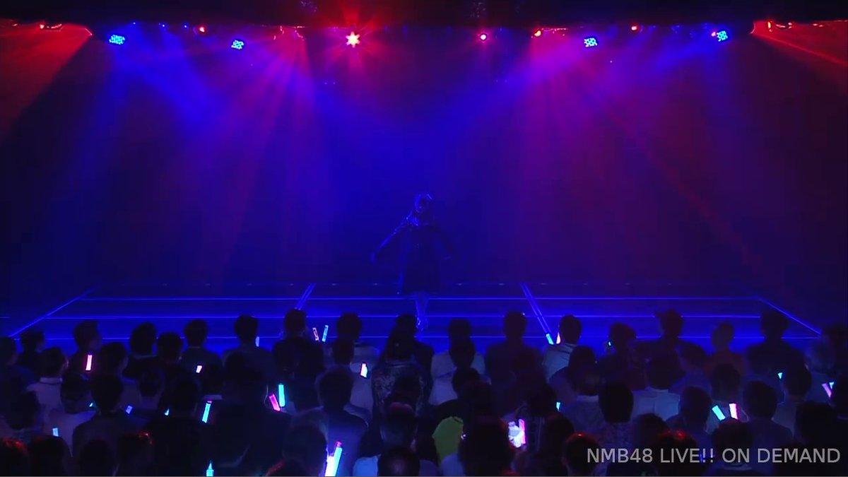 冠ライブ・中川美音 小嶋花梨プロデュース「美音の夢へのプロセス」の画像-049