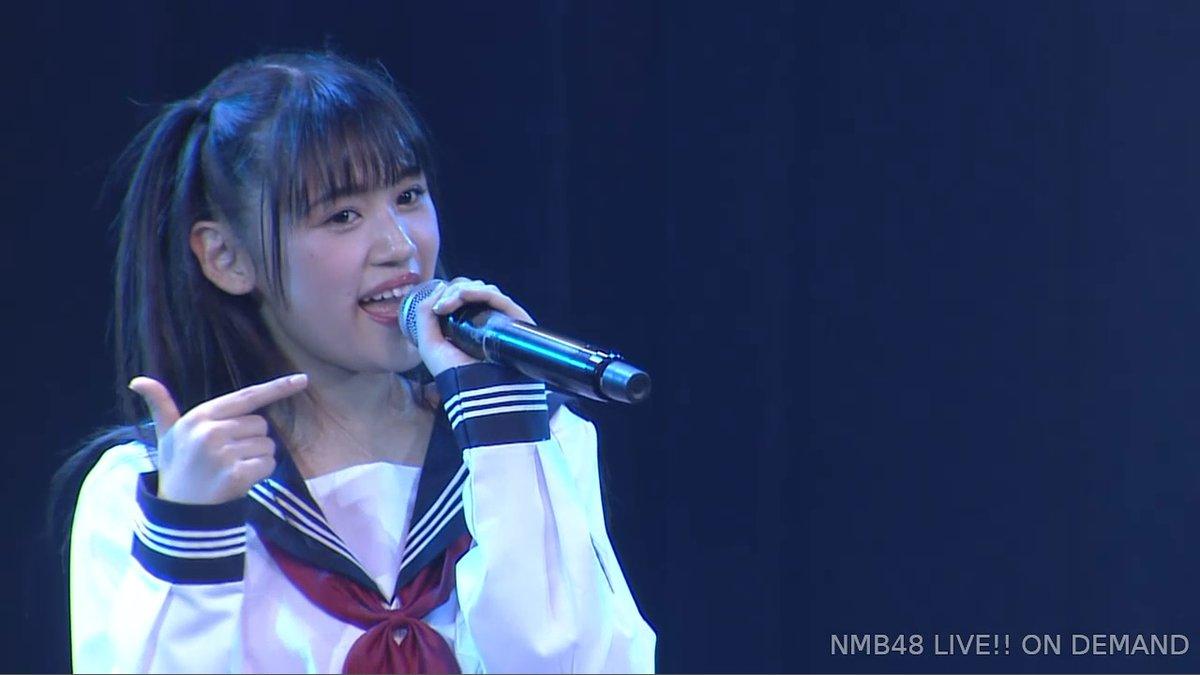 冠ライブ・中川美音 小嶋花梨プロデュース「美音の夢へのプロセス」の画像-264