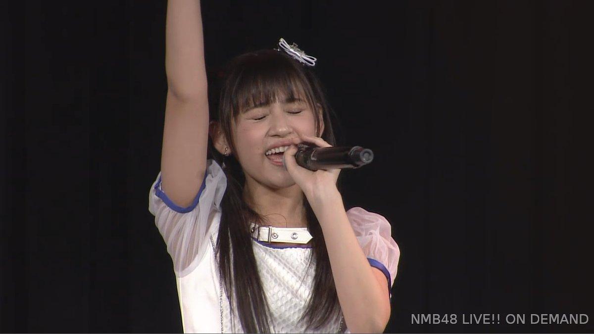 冠ライブ・中川美音 小嶋花梨プロデュース「美音の夢へのプロセス」の画像-127