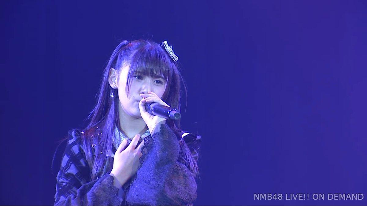 冠ライブ・中川美音 小嶋花梨プロデュース「美音の夢へのプロセス」の画像-055