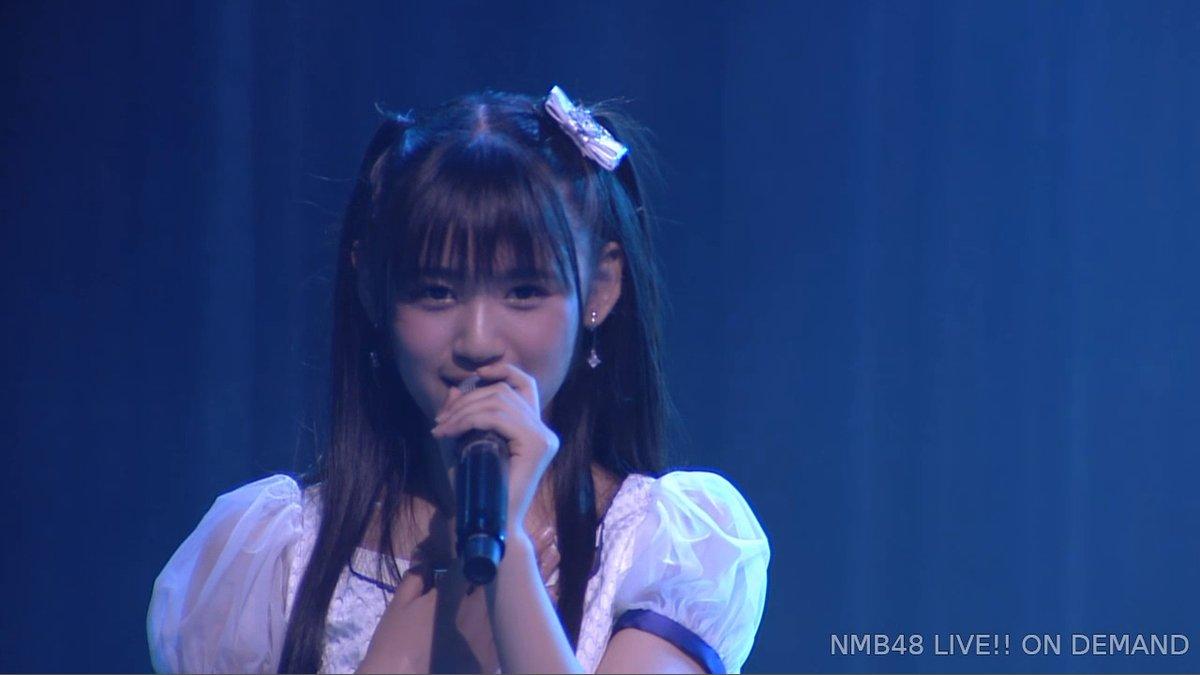 冠ライブ・中川美音 小嶋花梨プロデュース「美音の夢へのプロセス」の画像-172