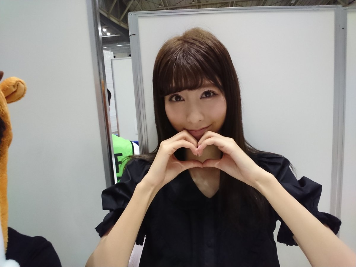 【NMB48】9月22日・23日AKB48 56th「サステナブル」握手会 「自撮り2ショット写真会」NMB48メンバーの画像
