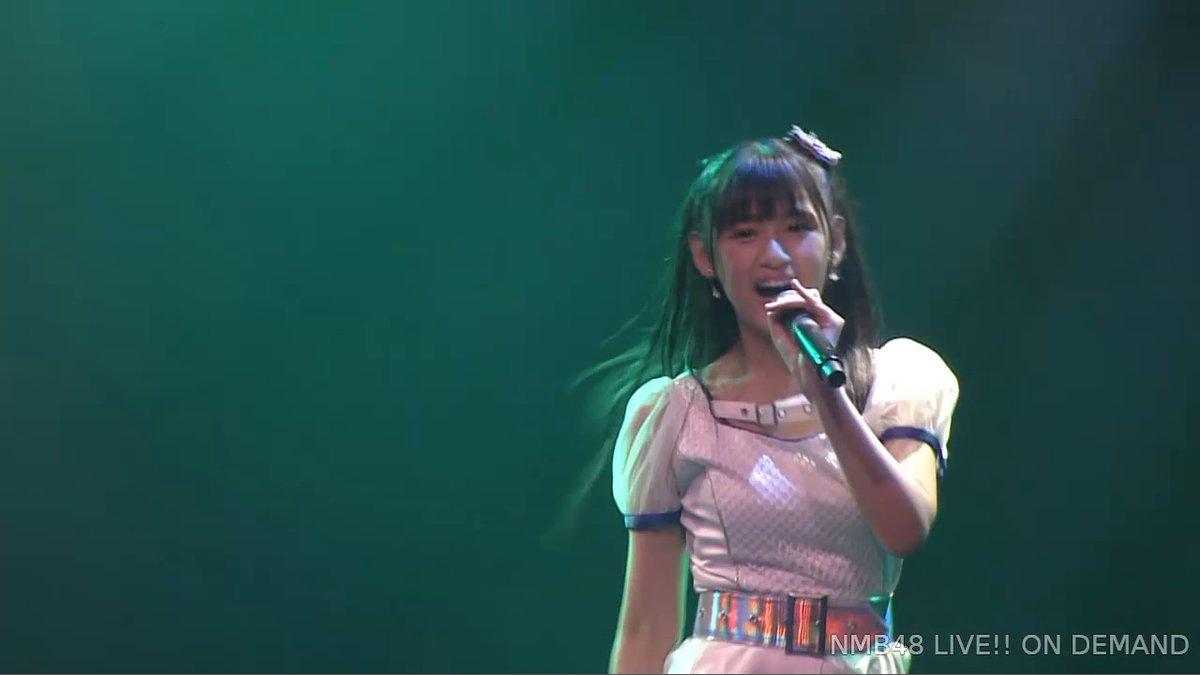 冠ライブ・中川美音 小嶋花梨プロデュース「美音の夢へのプロセス」の画像-104