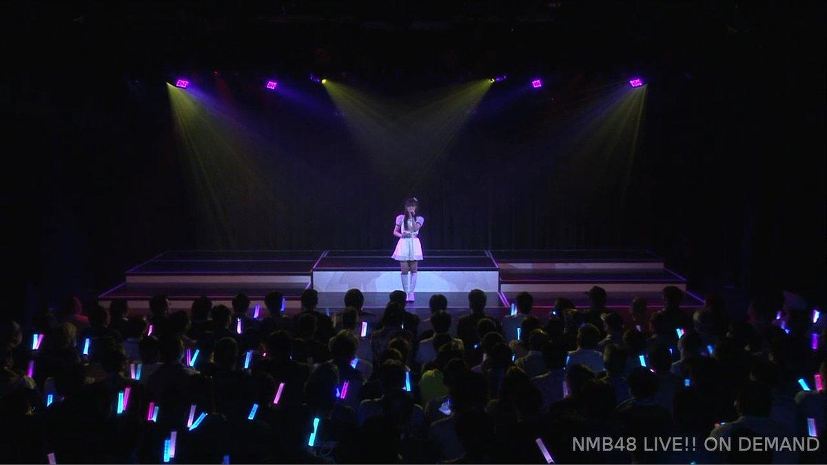 冠ライブ・中川美音 小嶋花梨プロデュース「美音の夢へのプロセス」の画像-151