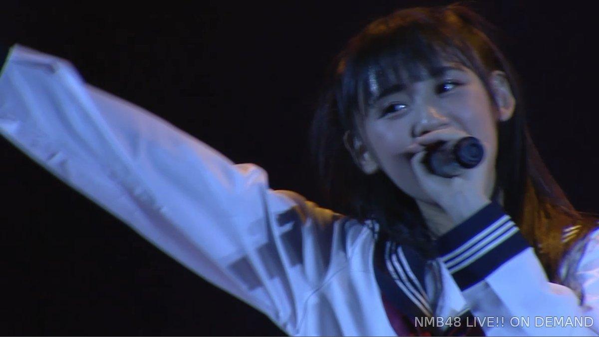 冠ライブ・中川美音 小嶋花梨プロデュース「美音の夢へのプロセス」の画像-305