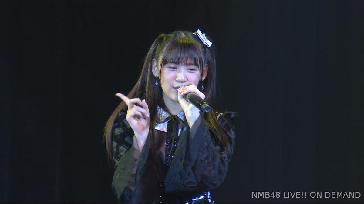 冠ライブ・中川美音 小嶋花梨プロデュース「美音の夢へのプロセス」の画像-079