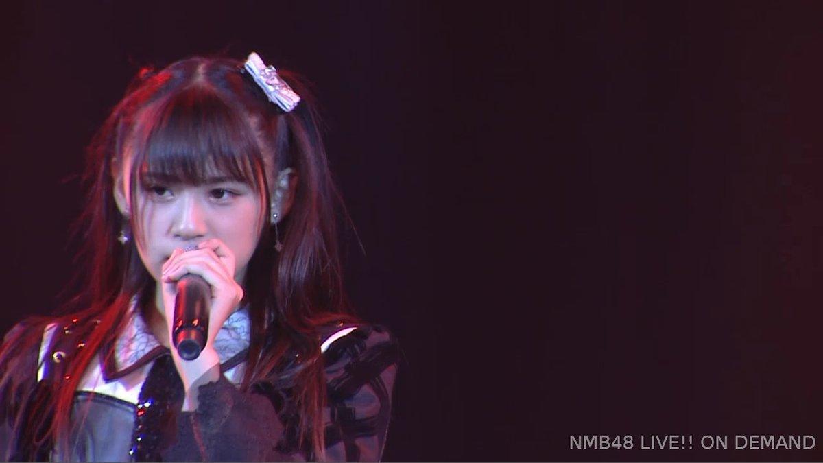 冠ライブ・中川美音 小嶋花梨プロデュース「美音の夢へのプロセス」の画像-061