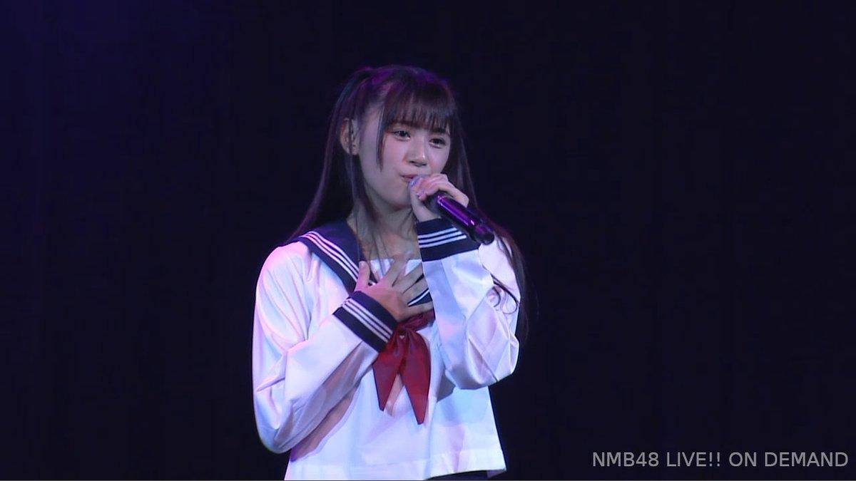 冠ライブ・中川美音 小嶋花梨プロデュース「美音の夢へのプロセス」の画像-301