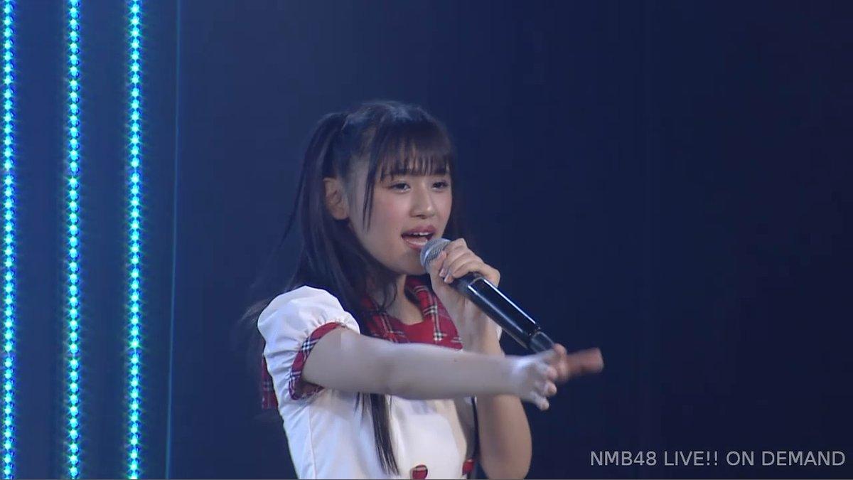 冠ライブ・中川美音 小嶋花梨プロデュース「美音の夢へのプロセス」の画像-406
