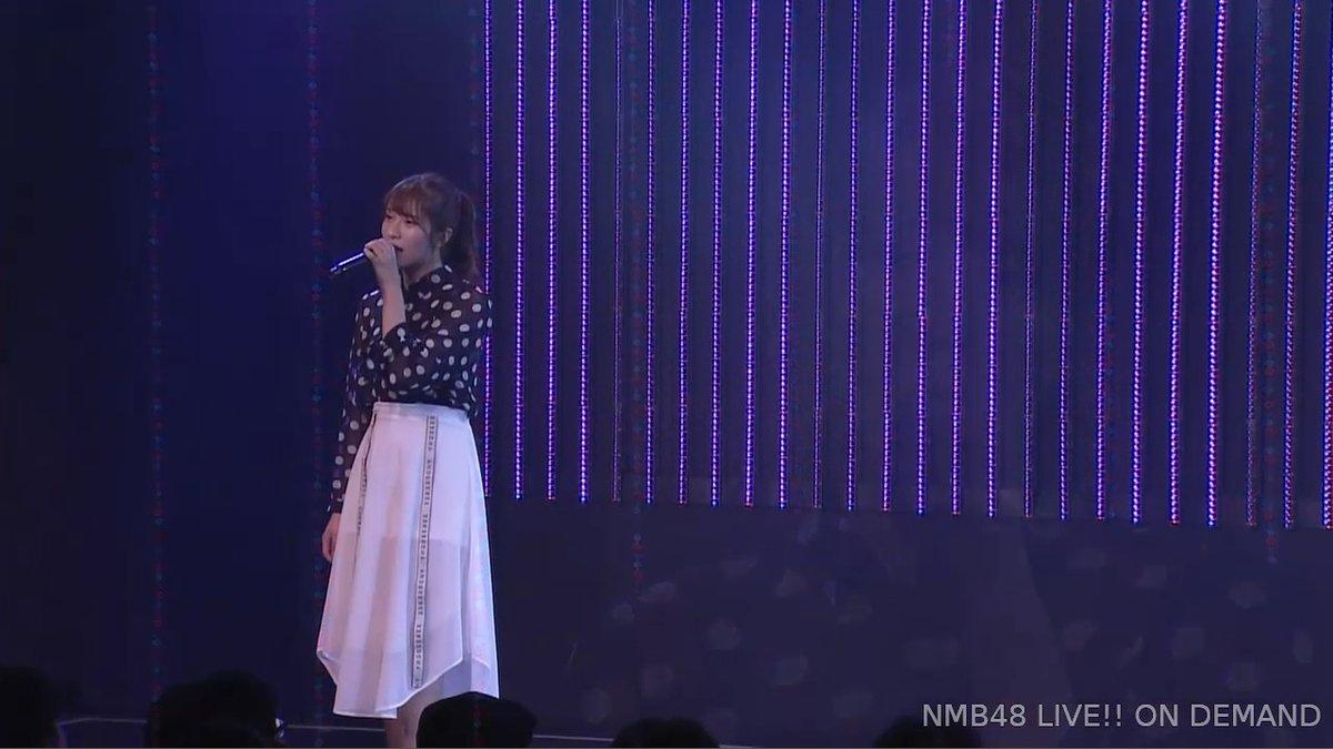 冠ライブ・中川美音 小嶋花梨プロデュース「美音の夢へのプロセス」の画像-398