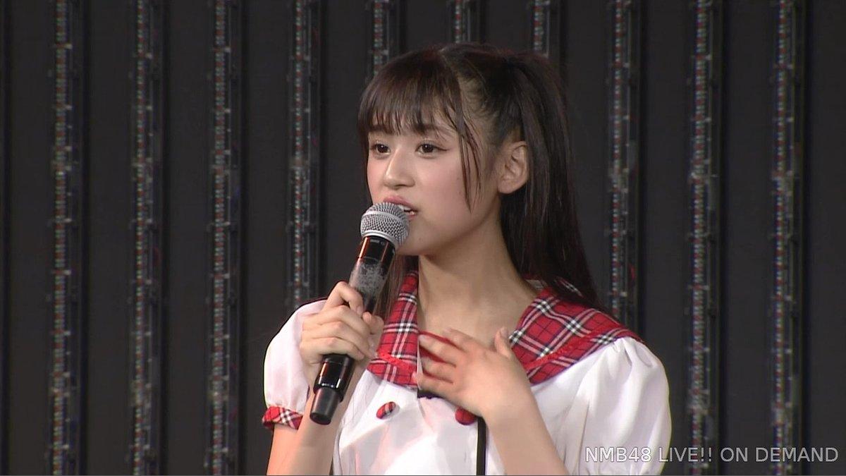 冠ライブ・中川美音 小嶋花梨プロデュース「美音の夢へのプロセス」の画像-370