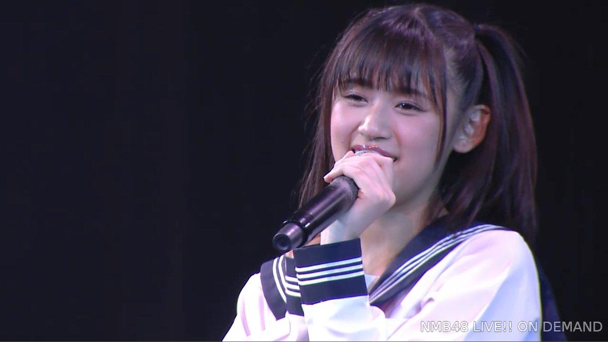 冠ライブ・中川美音 小嶋花梨プロデュース「美音の夢へのプロセス」の画像-229
