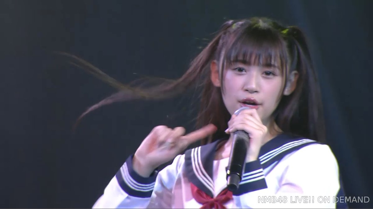 冠ライブ・中川美音 小嶋花梨プロデュース「美音の夢へのプロセス」の画像-227