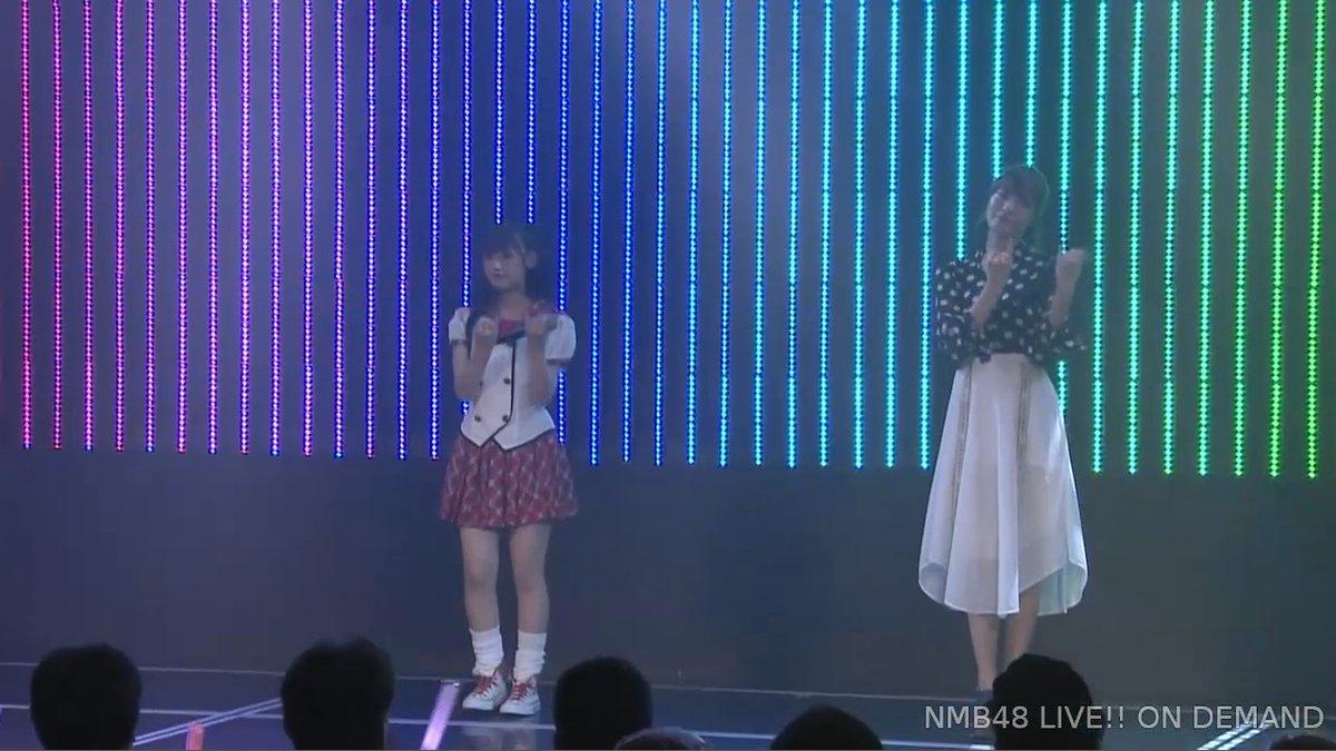 冠ライブ・中川美音 小嶋花梨プロデュース「美音の夢へのプロセス」の画像-418