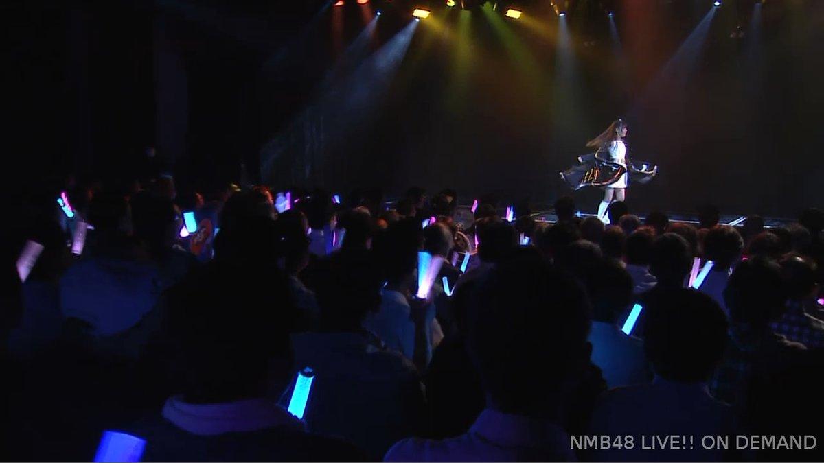 冠ライブ・中川美音 小嶋花梨プロデュース「美音の夢へのプロセス」の画像-083