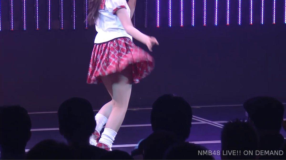 冠ライブ・中川美音 小嶋花梨プロデュース「美音の夢へのプロセス」の画像-330