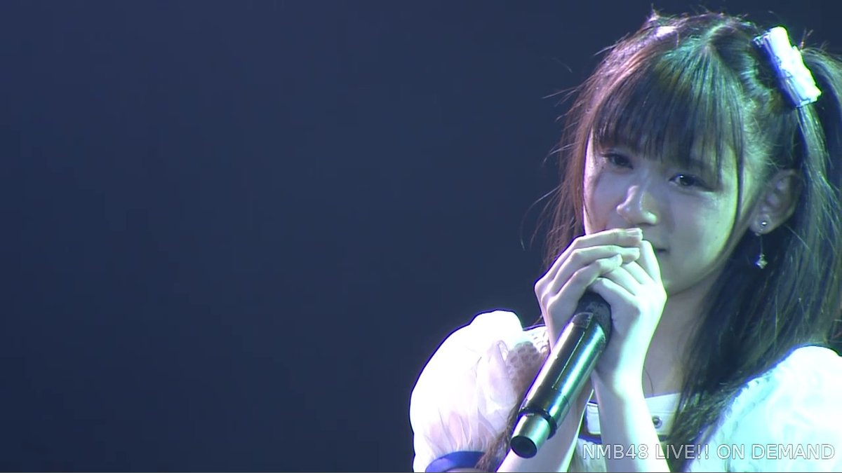 冠ライブ・中川美音 小嶋花梨プロデュース「美音の夢へのプロセス」の画像-149