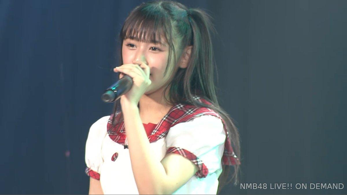 冠ライブ・中川美音 小嶋花梨プロデュース「美音の夢へのプロセス」の画像-421