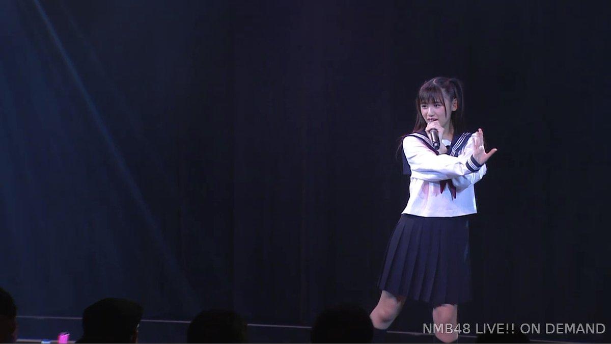 冠ライブ・中川美音 小嶋花梨プロデュース「美音の夢へのプロセス」の画像-231