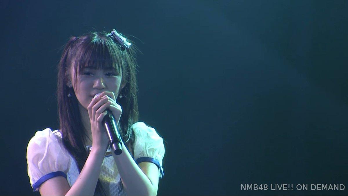 冠ライブ・中川美音 小嶋花梨プロデュース「美音の夢へのプロセス」の画像-130