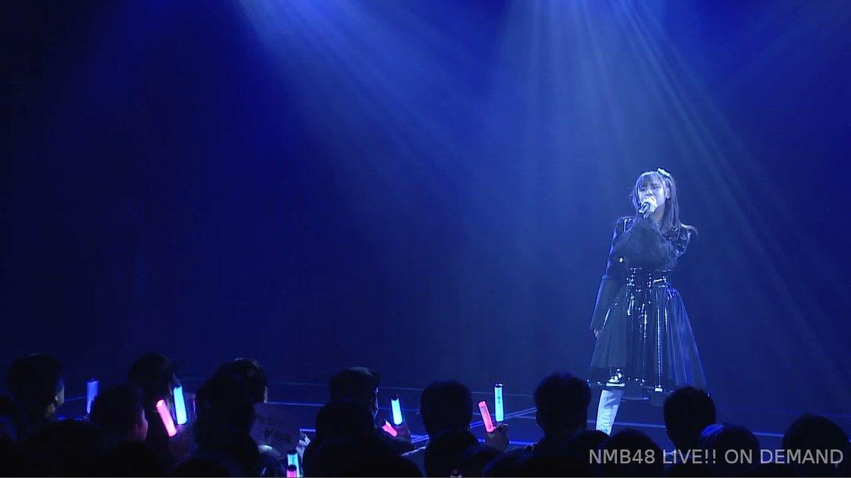 冠ライブ・中川美音 小嶋花梨プロデュース「美音の夢へのプロセス」の画像-067