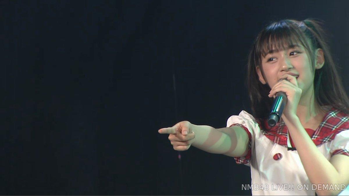 冠ライブ・中川美音 小嶋花梨プロデュース「美音の夢へのプロセス」の画像-425