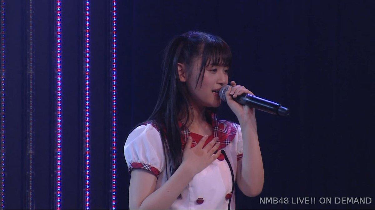 冠ライブ・中川美音 小嶋花梨プロデュース「美音の夢へのプロセス」の画像-394