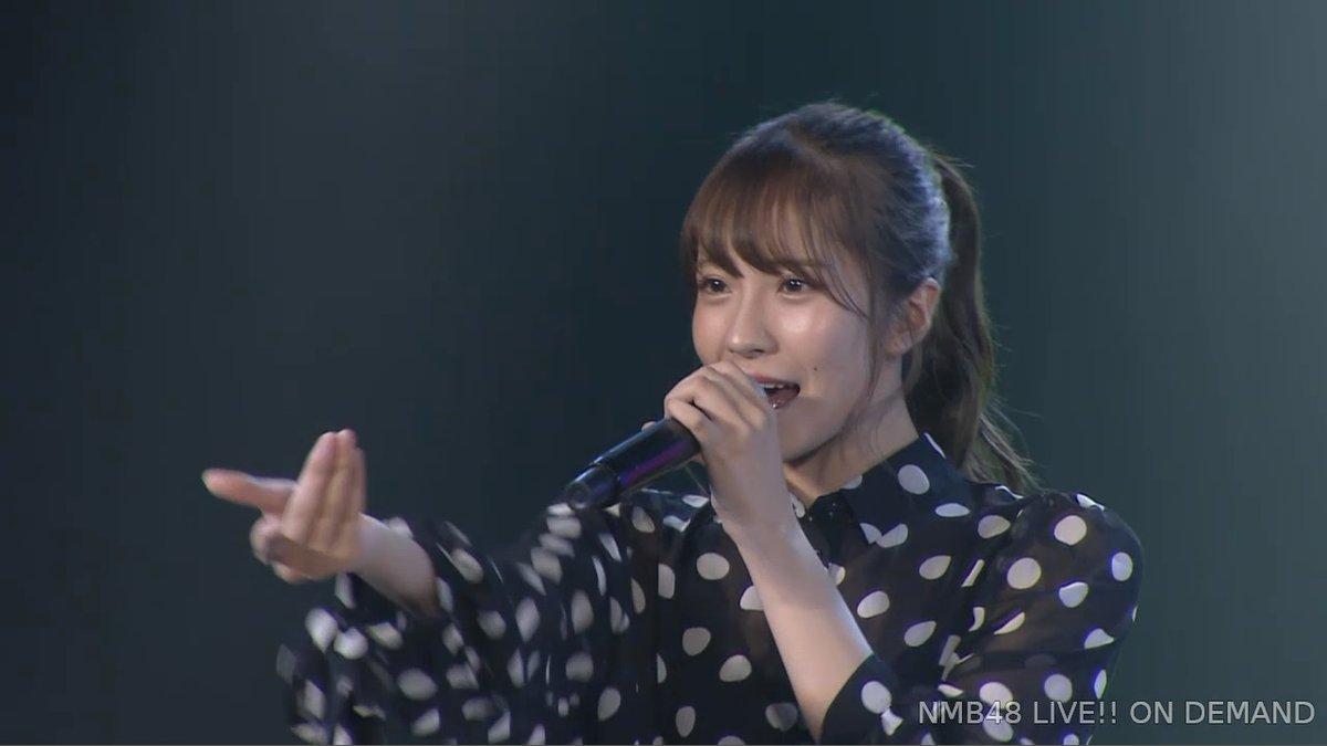 冠ライブ・中川美音 小嶋花梨プロデュース「美音の夢へのプロセス」の画像-408