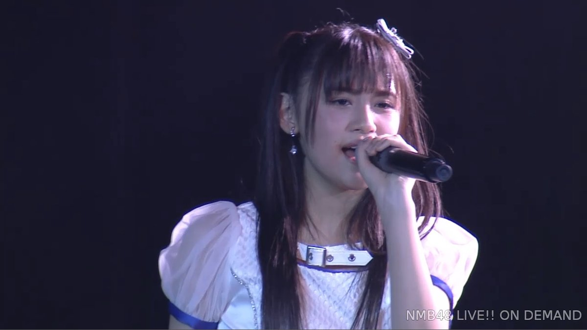 冠ライブ・中川美音 小嶋花梨プロデュース「美音の夢へのプロセス」の画像-159
