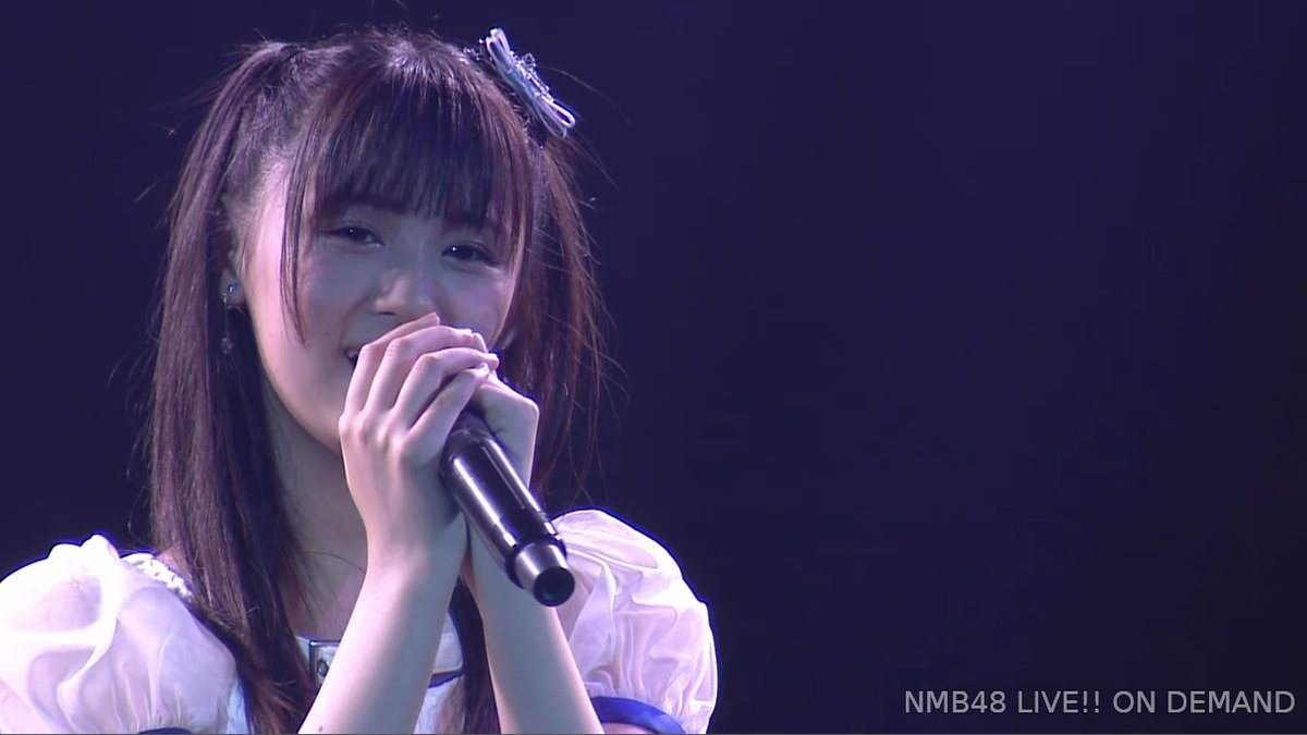 冠ライブ・中川美音 小嶋花梨プロデュース「美音の夢へのプロセス」の画像-134