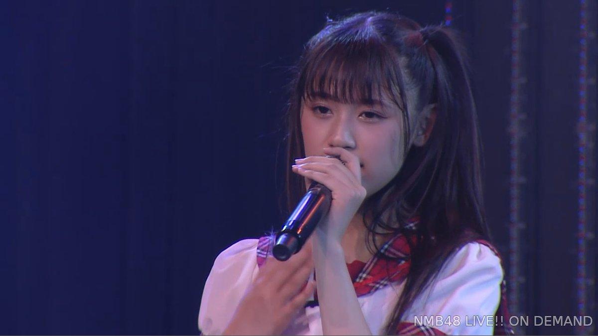 冠ライブ・中川美音 小嶋花梨プロデュース「美音の夢へのプロセス」の画像-410