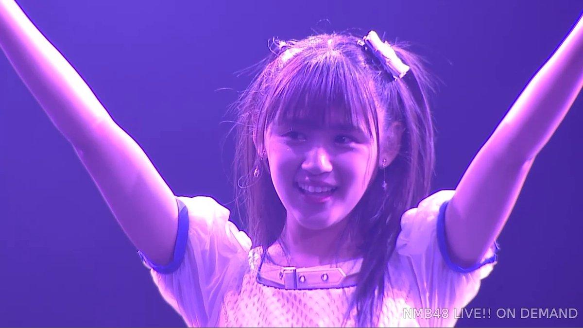 冠ライブ・中川美音 小嶋花梨プロデュース「美音の夢へのプロセス」の画像-115