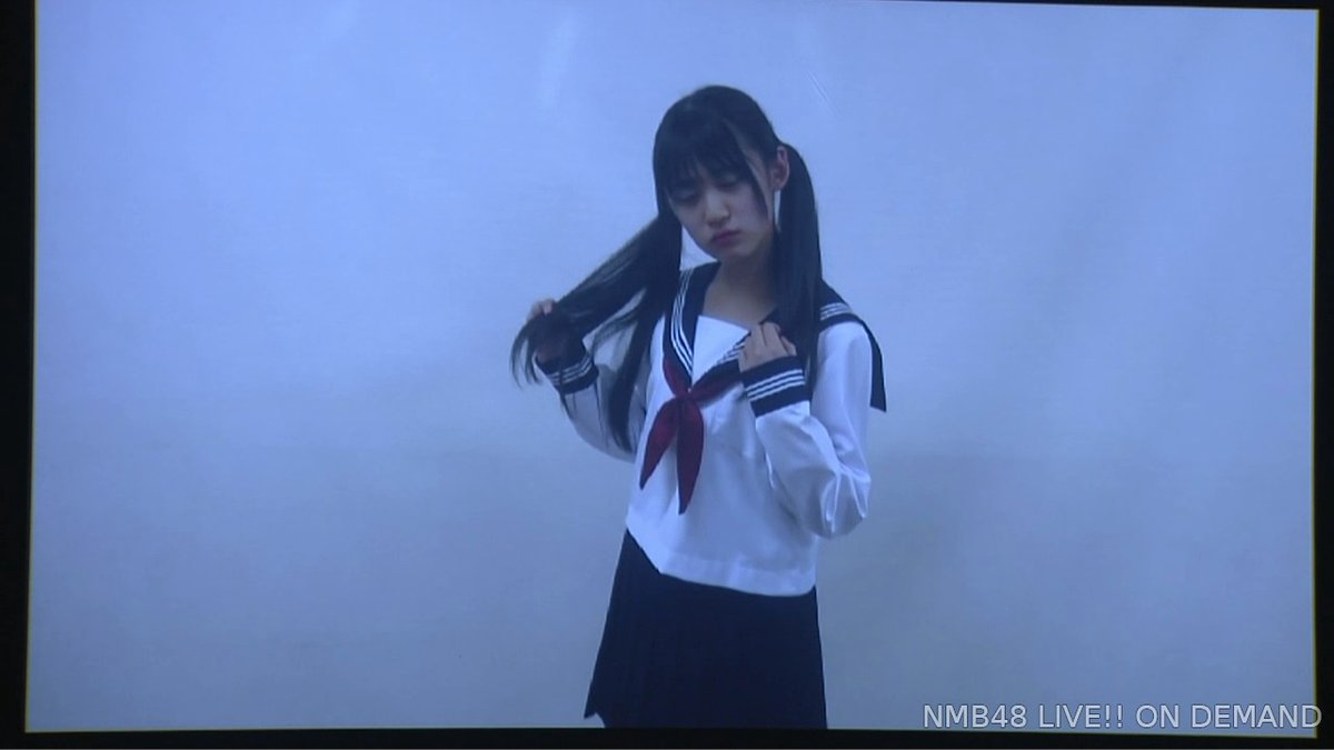 冠ライブ・中川美音 小嶋花梨プロデュース「美音の夢へのプロセス」の画像-207