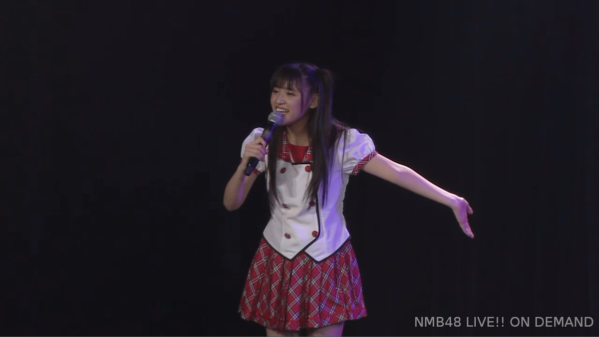 冠ライブ・中川美音 小嶋花梨プロデュース「美音の夢へのプロセス」の画像-467