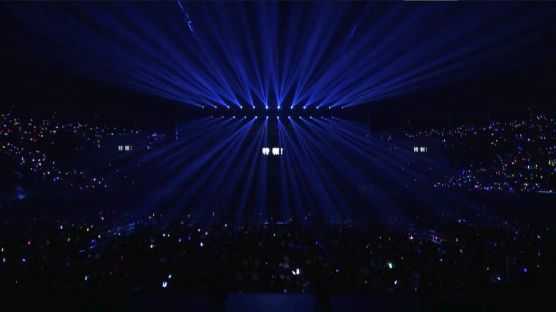 NMB48「初恋至上主義」初披露-005