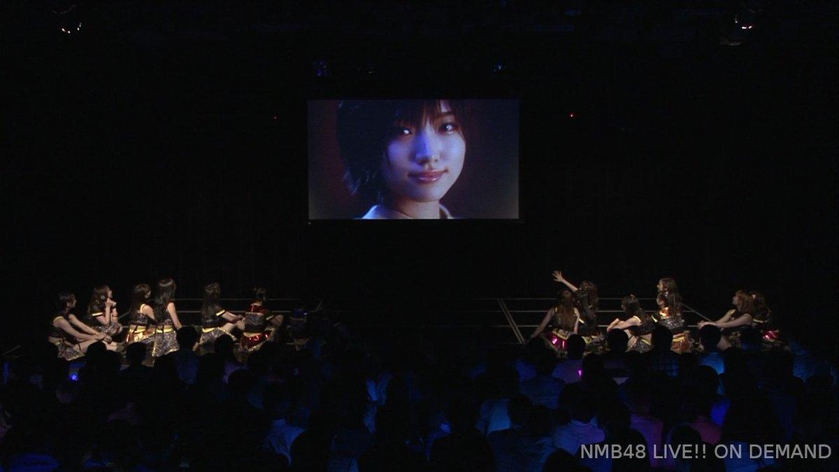 「初恋至上主義」「Acting Tough」ミュージックビデオ初披露no tltle