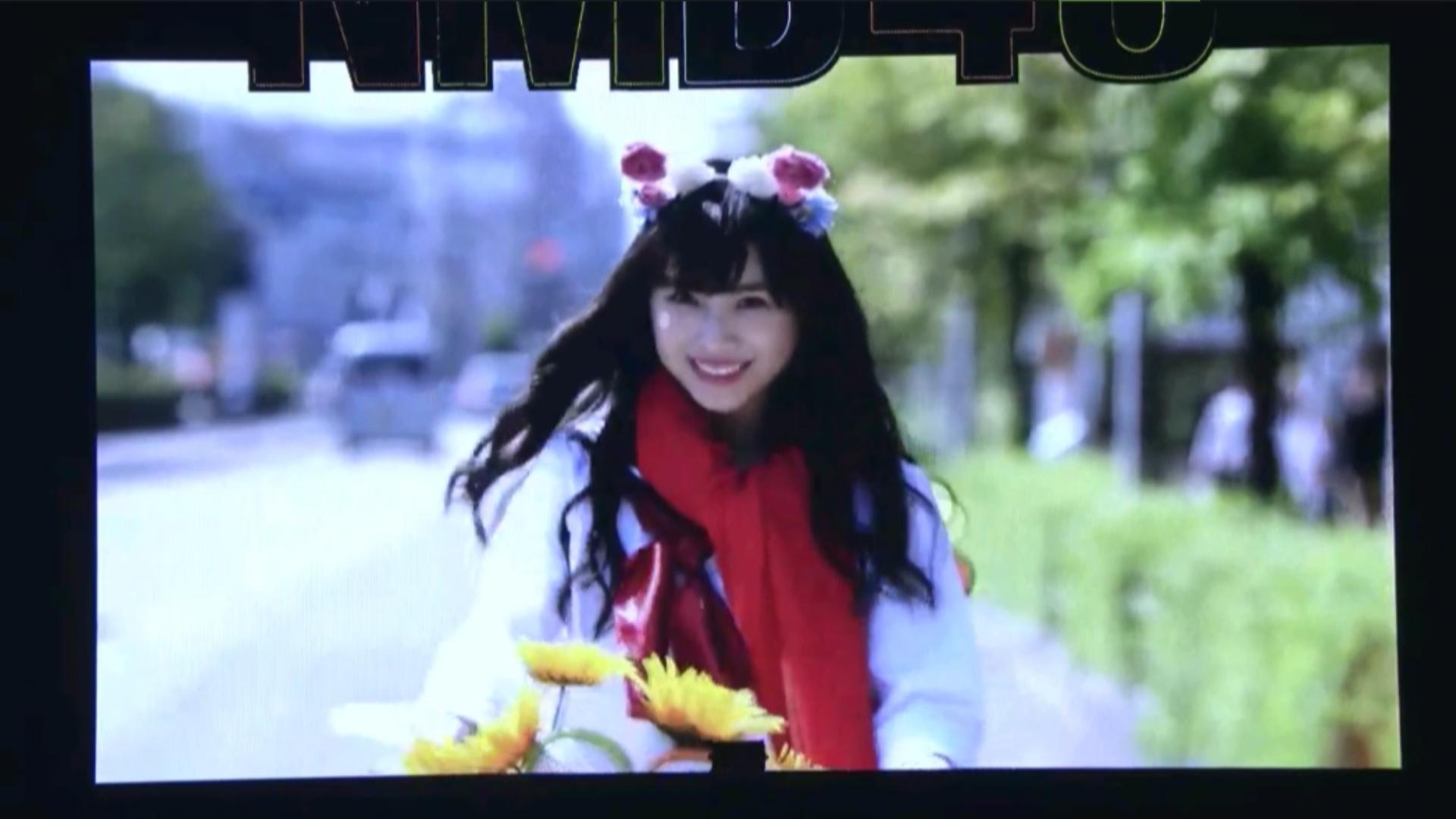 極道なりたガール・可憐flowerの「第2話」が10月に配信-040