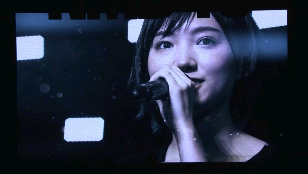 太田夢莉ソロライブと卒業コンサートが開催決定-005