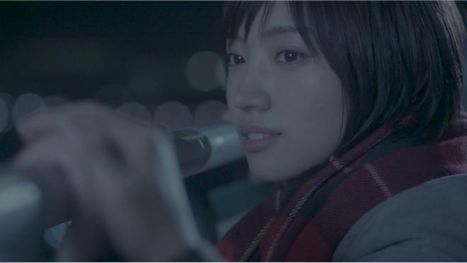 【太田夢莉】河内REDSのミニアルバム『オリオン座』・MV&CDジャケットにゆーりが登場