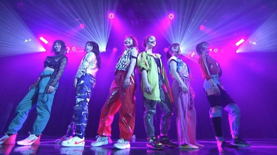 【NMB48】3月23日に開催された「だんさぶる!Spring Live 〜jack-in-the NMB48 theater〜 」の画像