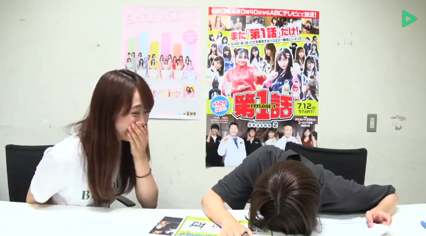 【NMB48】延期になっていたライブの無観客配信など色々決定