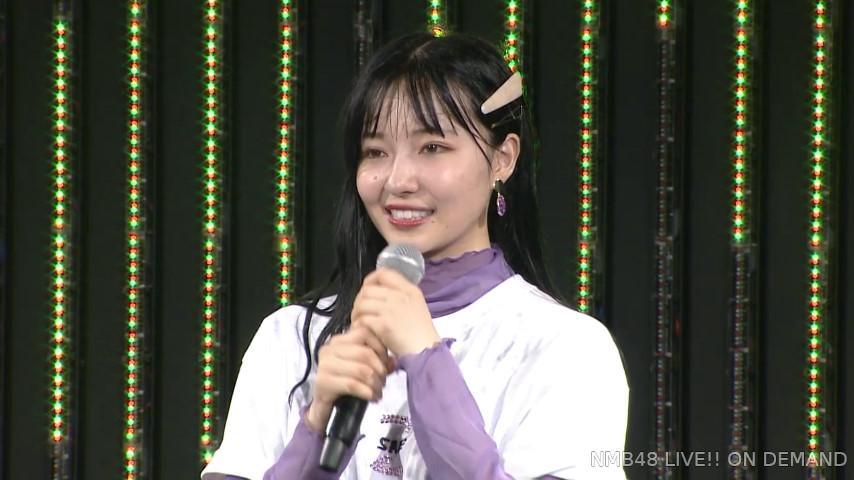 【村瀬紗英】さえぴぃがNMB48卒業発表
