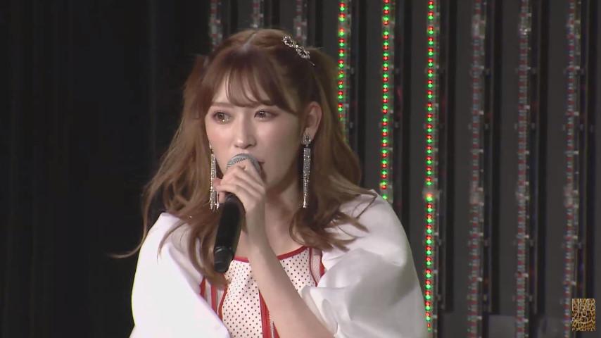 【吉田朱里】アカリンの最終稼働日は11月30日と発表。