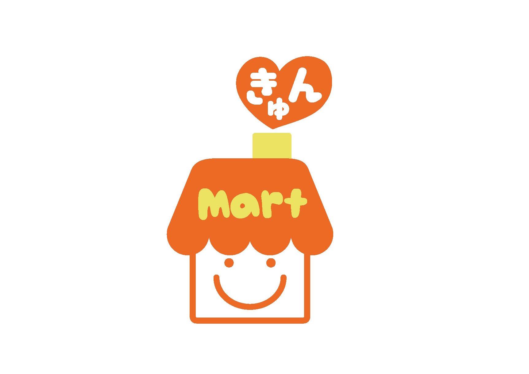【NMB48】4月4日スタート・きゅんmart公演タイトルは『きっと見つかる、KOIしてLOVEしてきゅんmart』